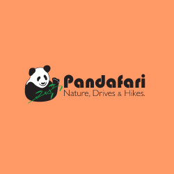 Pandafari, Nature, Drives & Hikes.